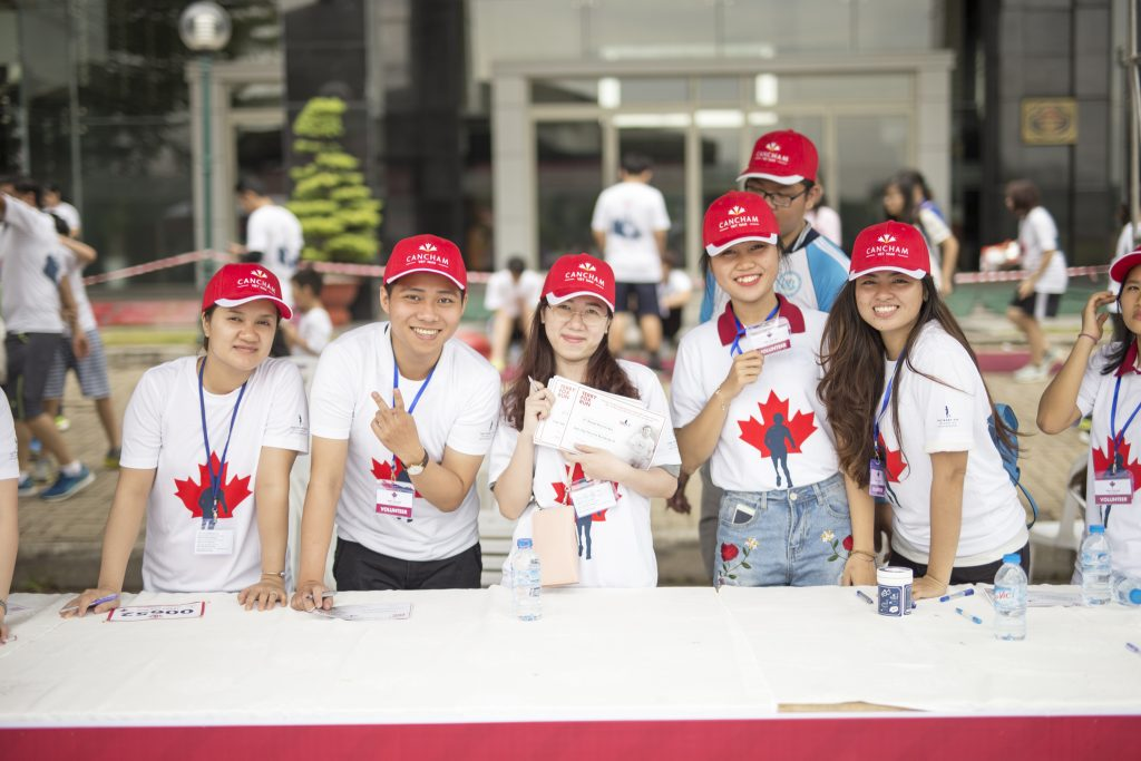 lao-dong-dinh-cu-canada-14